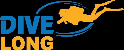 Dive Long